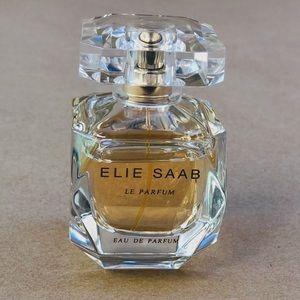 Elie Saab Signature Fragrance